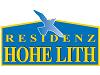 Residenz Hohe Lith | Ferienwohnung Scherf