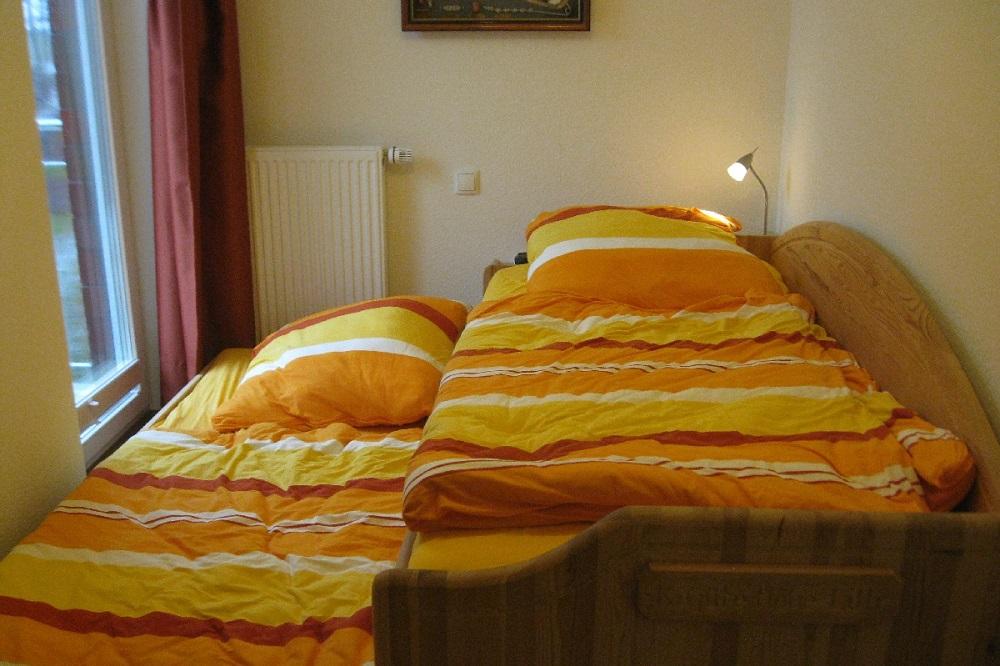 residenz hohe lith ferienwohnung scherf ferienwohnung cuxhaven f r 6 personen 3. Black Bedroom Furniture Sets. Home Design Ideas
